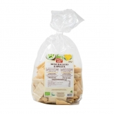 Mini crackers 100% espelta La Finestra Sul Cielo 250 g