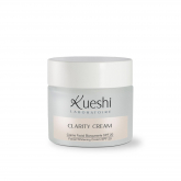 Creme facial clareador FPS 20 Kueshi 50 ml