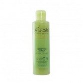Gel exfoliante facial Kueshi 200ml