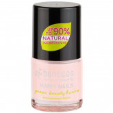 Verniz de unhas By my Baby Benecos, 5 ml