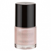 Verniz de unhas Sharp Rose Benecos, 5 ml