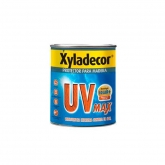 Protector UV Max INCOLOR Xyladecor