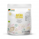 Copos de Avena ECO sin gluten Energy Feelings