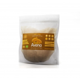 Choco avena ECO Energy Feelings