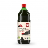 Salsa de soja Tamari strong Lima 500 ml