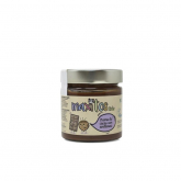 Sweet Nut Cream La Finestra Sul Cielo 200 g