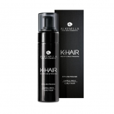 Mousse Styling para cabello rizado K-Hair 150 ml