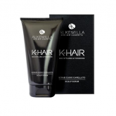 Exfoliante Cuero cabelludo K-Hair 150 ml