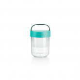 Jar To Go Lekue 400 ml