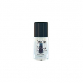 Esmalte uñas 01 Magic shine & topcoat  Neobio 8 ml