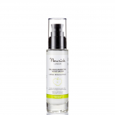 Hidratante Balance Piel Mixta Nourish London Skincare 50 ml