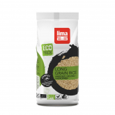 Arroz de grano Integral largo Lima 1kg