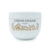 Creme de massagem Balcare 500 ml