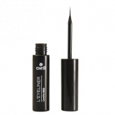 Lápiz de ojos eye liner Negro Avril, 3.5 ml