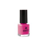 Esmalte de uñas rosa Bollywood N° 57 Avril 7 ml