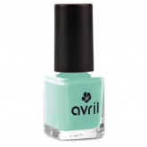 Esmalte de uñas Lagon N°698 Avril, 7 ml