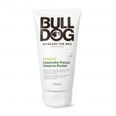 Limpador facil Original Bulldog 150 ml