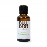 Aceite barba original Bulldog 30 ml
