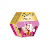 Jalea real Royal Vit Beauty 20 ampollas