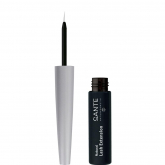 Tratamento de pestanas Hypnotic Lashes Sante 4 ml