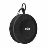 Altavoz inalámbrico bluetooth House of Marley negro