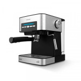 Cafetera express Power Espresso 20 Matic Cecotec