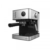 Cafeteira Express Power 20 Professionale, Cecotec