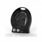 Termoventilador vertical Ready Warm 9500 Force, Cecotec