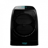 Termoventoinha vertical digital Ready Warm 9600 Smart Force, Cecotec