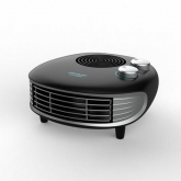 Termoventilador horizontal Ready Warm 9650 Horizon Force, Cecotec