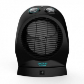 Termoventilador vertical Ready Warm 9750 Rotate Force, Cecotec