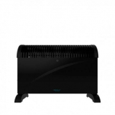 Convector Ready Warm 6500 Turbo Convection, Cecotec