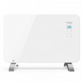 Convector Ready Warm 6650 Crystal Connection, Cecotec