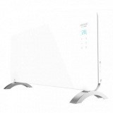 Convector Ready Warm 6750 Crystal Connection, Cecotec