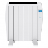 Emisor térmico 6 elementos Ready Warm 1200 Thermal, Cecotec