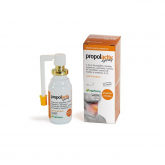 Propolactiv spray Herbora 30 ml