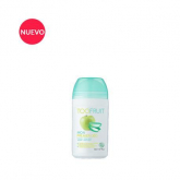 Desodorante roll-on Aloe & manzana Bio, Toofruit