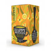 INFUSIÓN HAPPY MONDAYS BIO 20 SOBRES Clipper
