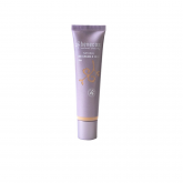 Crema BB 8 em 1 Fair (Claro) bio Benecos 30ml