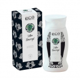 Tattoo Gel duche Eco Cosmetics  200ml
