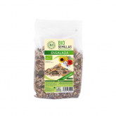 Semillas Mix para ensaladas, Sol Natural 250g