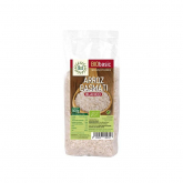 Arroz basmati blanco, Sol Natural 500g