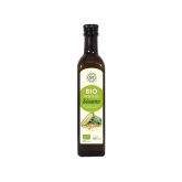 Aceite de sésamo Sol Natural 500ml