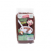 Cereales Choco arroz hinchado, Sol Natural 250g
