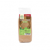 Cous Cous integral Sol Natural 500g