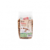 Bran flakes con salvado integral BIO Sol Natural 225 g