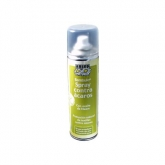 Spray contra ácaros con aceite de neem Aries, 200 ml