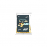 Queso rallado original Violife 200 g