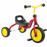 Triciclo infantil Puky Fitsch Caddy Play