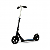 Patinete Micro BMW City Scooter negro